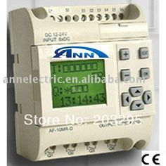 (76.00$)  Buy here - http://aib5a.worlditems.win/all/product.php?id=433556615 - PLC  AF-10MR-A,Smart relay,+AF- LCD +AF- DUSB Cable,With free software