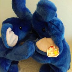 c0b1730f5ae Seahorse Stuffed Animal Zoo