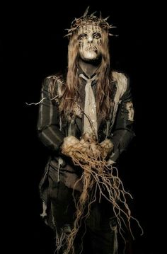 Joey Jordison is Slipknot System Of A Down, Radiohead, Slipknot Band, Badass Drawings, Paul Gray, Rat Man, Ghost Bc, Heavy Metal Rock, Hollywood Undead