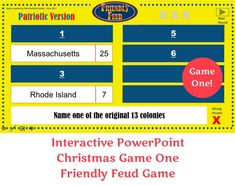 St Patricks Day Friendly Feud  Family Feud  Interactive