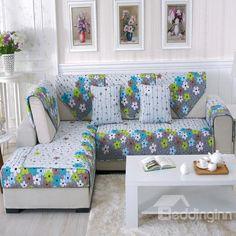 27 best sofa covers images custom sofa sofa covers sofa slipcovers rh pinterest com