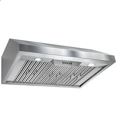 Perfetto Kitchen and Bath 36 Under Cabinet Stainless Steel Push Button Control Kitchen Cooking Fan Range Hood Perfetto Kitchen Bath Cabinet Stainless is ranked high among the highest selling products online in Appliances category in USA. Click below to see its Availability and Price in YOUR country.