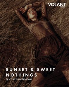 Sweet Nothings, Sunset, Movies, Movie Posters, Films, Film Poster, Cinema, Sunsets, Movie
