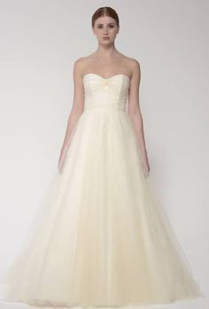 http://www.brides.com/wedding-dresses-style/blissbymoniquelhuillier-1412-2000000002535148.