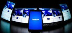 """Segundo o """"Times of India"""", para salvar conteúdo no #Facebook_Entrar : http://www.facebookentrardiretoagora.com/conheca-a-nova-funcao-do-facebook-que-vai-permitir-ler-post-mais-tarde.html"""