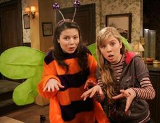 Icarly Carly, Icarly And Victorious, Jenette Mccurdy, Dan Schneider, The Thundermans, Sam And Cat, Miranda Cosgrove, Tv Couples, Disney Channel