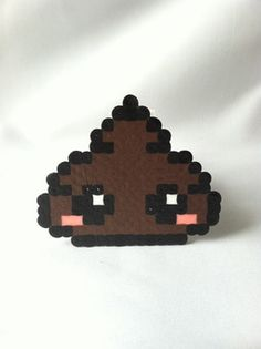 perler bead patterns lord of the rings - Google Search