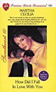 Sweetheart Series by Martha Cecilia Good Romance Books, Romance Novels, Good Books, Free Books To Read, Novels To Read, Best Wattpad Books, Wattpad Stories, Free Novels, Pocket Books