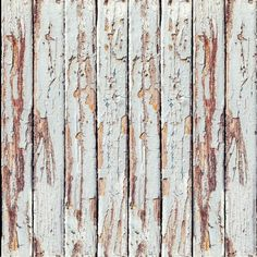 vlies tapete deko panel fototapete wand bilder holz 10m 1602 6 ws ebay tapeten wallpaper. Black Bedroom Furniture Sets. Home Design Ideas