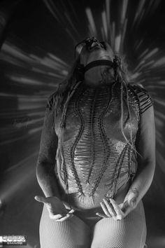 In This Moment_Maria Brink Chica Heavy Metal, Heavy Metal Girl, Nu Metal, Heavy Metal Music, Maria Brink, Ladies Of Metal, Women Of Rock, Symphonic Metal, Metal Albums