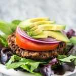 Here\\\'s a great burger recipe that will satisfy everyone from vegans and vegetarians to carnivores this grilling season.No matter your diet, these black bean quinoa burgers are a tasty, nutritious way to feed your body plant-based protein. They\\\'re also quick and easy to make, which is always a bonus when ...