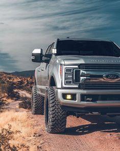 exhkt7jnekyabm https www pinterest com abelrosalez611 ford trucks