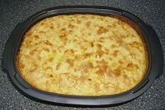 Milchreisauflauf, ein raffiniertes Rezept aus der Kategorie Reis/Getreide. Bewertungen: 8. Durchschnitt: Ø 4,0.