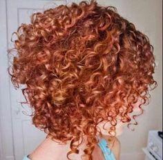 #curlyhair