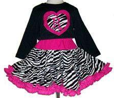 Clothing in For Kids & Baby - Etsy Valentine's Day - Page 11