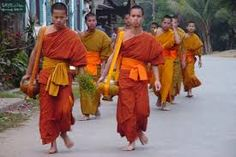 Image result for monk clothes