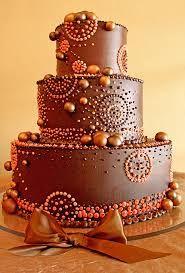 Image result for wedding cakes buttercream