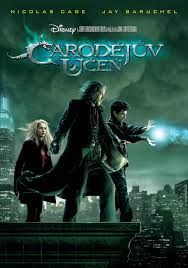 Watch The Sorcerer's Apprentice : HD Free Movies Balthazar Blake Is A Master Sorcerer In Modern-day Manhattan Trying To Defend The City From. Nicolas Cage, Jay Baruchel, Top Movies, Movies To Watch, Movies And Tv Shows, Teresa Palmer, Peyton List, Streaming Hd, Streaming Movies