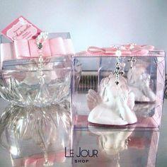 Lembrancinha linda que nós amamos!   Le Jour Shop http://guiafesta.com.br/index.php/anunciantes-interna/lembrancas-25/le-jour-shop-237