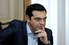 Τσίπρας: Οριστικό πέρασμα σε νέα εποχή – Η Ελλάδα γίνεται ενεργειακός κόμβος (video)