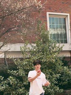 200415 yohan for