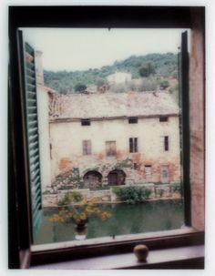 Polaroid by Andrei Tarkovsky Lot 3 - Polaroid 2 Polaroid Instax, Polaroid Pictures, Polaroids, Waves After Waves, Paris, Music Is Life, Film Photography, Vulnerability, Japanese Art