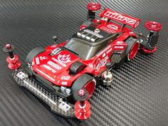 concours d'Elegance is application showing the drive model which people of the world made. Mini 4wd, Concours D Elegance, Tamiya, Old Toys, Awesome, Collection, Furniture, Old Fashioned Toys