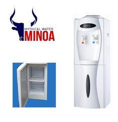 MINOA-40LB