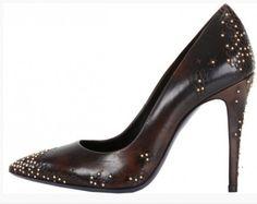 Loriblu shoes autumn winter 2014 - Scarpe Loriblu autunno inverno 2013 2014   loriblu  scarpe 8a67f4b9357