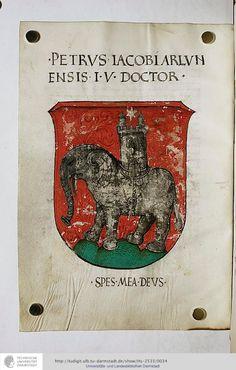 Hs-2533  Sträler (auch Streler), Johannes  Antiquitates urbis Romae ac ceterorum locorum: Inschriften und humanistische Gedichte  Fürstentum Würtemberg, 1501