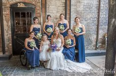 the river mill french camp wedding photographer24