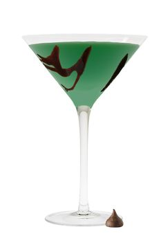 Top 10 St. Patrick's Day Cocktails