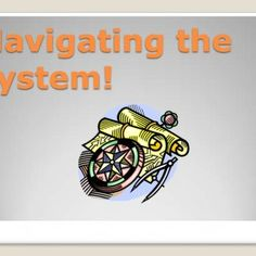 Navigating thesystem!   International Student AdvisorsErin Walker Cynthia Okawara cokawara@shoreline.eduewalker@shoreline.edu Lisa Hirayama lhirayam@shore. http://slidehot.com/resources/transition-seminar-winter-12.34168/