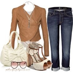 """Untitled #178"" by athorpe on Polyvore"