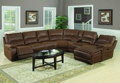 Co Loukas Sectional Sofa with Chaise - coaster 600312 by Coaster Home Furnishings, http://www.amazon.com/dp/B004WJTA92/ref=cm_sw_r_pi_dp_A6L7pb1RYC9X5