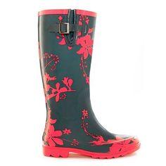 online store 6abb0 33813 Pipduck Rubber Boots   Buy My Things Talvimuoti, Vaatteita Naisille, Naisten  Muoti