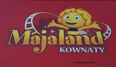 Park Rozrywki Majaland Kownaty Winnie The Pooh, Disney Characters, Fictional Characters, Park, Winnie The Pooh Ears, Parks, Fantasy Characters, Pooh Bear