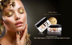 GOLD REGENESIS Αντιγηραντική κρέμα ημέρας, νύχτας, ματιών με κολλοειδή χρυσό !!! Για παραγγελίες : http://fmgroupgreececyprus.wix.com/fmgroupgreececyprus ,email : fmgroup.greece.cyprus@gmail.com κιν.:6973493433 (what's up)