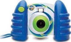 3 yr old gift $30 cameras for kids