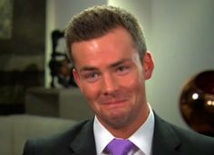 Million Dollar Listing NY S1E5: Two Is Better Than One
