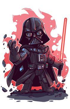 Vader-Print_11x17_sm.png