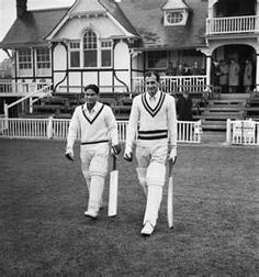 Deaths Today In Sports History: 1996 - Rusi Modi was an Indian batsman who played for the Indian National Cricket Team from 1946 to 1952. Modi died of a heart attack in the Cricket Club of India pavilion at the Brabourne.  keepinitrealsports.tumblr.com  keepinitrealsports.wordpress.com