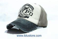 edc8a0f92c9 Baseball cap Unisex Cheap Hats