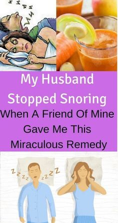 Snoring is a common issue for most people. It not only affects the health and sleep quality of the person who snores, but also of those who share the same bed. Sleep Apnea Remedies, Snoring Remedies, Healthy Work Snacks, Healthy Life, Loss Quotes, Normal Life, Feel Tired, Health Advice, Types Of Food