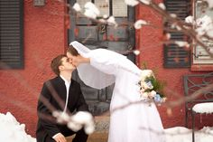 Will and Alex-wedding » Jessica Burdge Photography