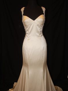 Other Used Wedding Dresses - Preowned - Once Wed