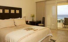 hotel-Pueblo Bonito Pacifica Resort & Spa