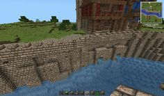 minecraft medieval | Posted Image