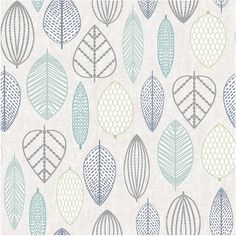 Find Superfresco Easy Paste the Wall Scandi Leaf Blue Wallpaper at Homebase. Visit your local store for the widest range of paint & decorating products.