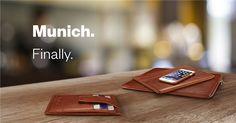 (ENG) A wallet causes a sensation..